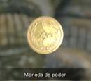 Moneda de poder