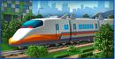 Railroad Marathon III.png
