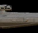 Arquitens-class Star Frigate