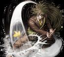 Gonta Gokuhara