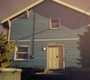 Casa alternativa de la familia Price