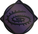 Superior Elements (Type)
