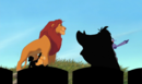 Lionking3-disneyscreencaps.com-49.png