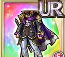 Hermes Prince Suit (Gear)