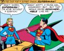 Supergirl Earth-One 004.jpg