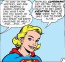Supergirl Earth-One 005.jpg