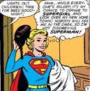 Supergirl Earth-One 006.jpg