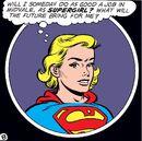 Supergirl Earth-One 007.jpg