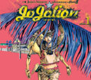 List of French JoJo's Bizarre Adventure chapters/Part 8 Volumes