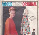 Vogue 1841 A