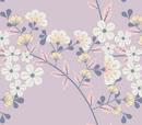 Violet Beauregard
