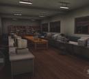 Faculty Office 1