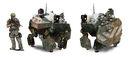 Warhound concept.jpg