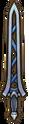 FEH Brave Sword.png