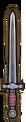 FEH Steel Sword.png