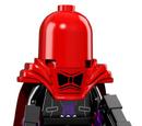 Красный колпак