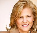 Rhonda Wexler (Denise Galik-Furey)