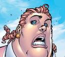 Nan (Venom) (Earth-616)