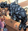 Clem (Venom) (Earth-616) from Venom Vol 1 7 0002.jpg