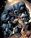 Orrie (Venom) (Earth-616) from Venom Vol 1 6 0002.jpg