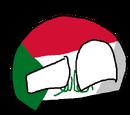 Al-Fashirball