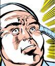 Harold Becker (Earth-616) from Captain America Vol 1 264 0001.jpg