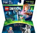 71348 Fun Pack