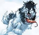 Ivan (Venom) (Earth-616)