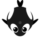 Killerwhale.png