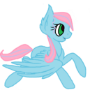 Ashia Paints ID by Flutti Sparkle-0.png