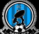 F.C Satélites
