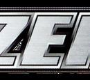 F-Zero (2018)