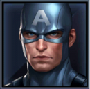 CaptainAmericaMarvelNowIcon.png