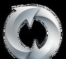 Feud Wiki Update Team