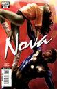 Nova Vol 4 26 80's Decade Variant.jpg