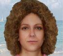 Broward County Jane Doe (December 27, 1988)