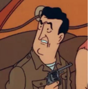 Allan Thompson Angry.png