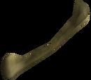 Kość goblina