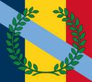 Hafolania