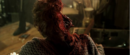 Mrs. Lieberman (Earth-TRN011) from Punisher War Zone (film) 002.png
