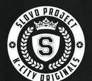 SLOVO
