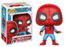 Funko POP! - Spider-Man Homecoming - (Hommade Suit).jpg