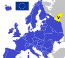 Union der europäischen Staaten (ENB)