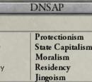 Austrian parties