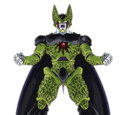 Cell Xeno