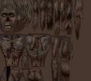 Resident Evil (Jan 1996 Trial) skins