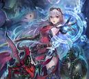 Nights of Azure (Game)