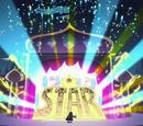 La Canción de Star
