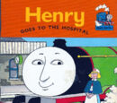 Henry Goes to the Hospital/Gallery