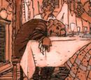 John Flamsteed (Earth-616)